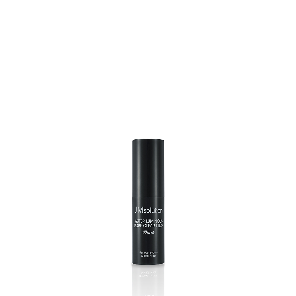 Water Luminous Pore Clear Stick